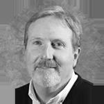 Jeffrey McCray, DO