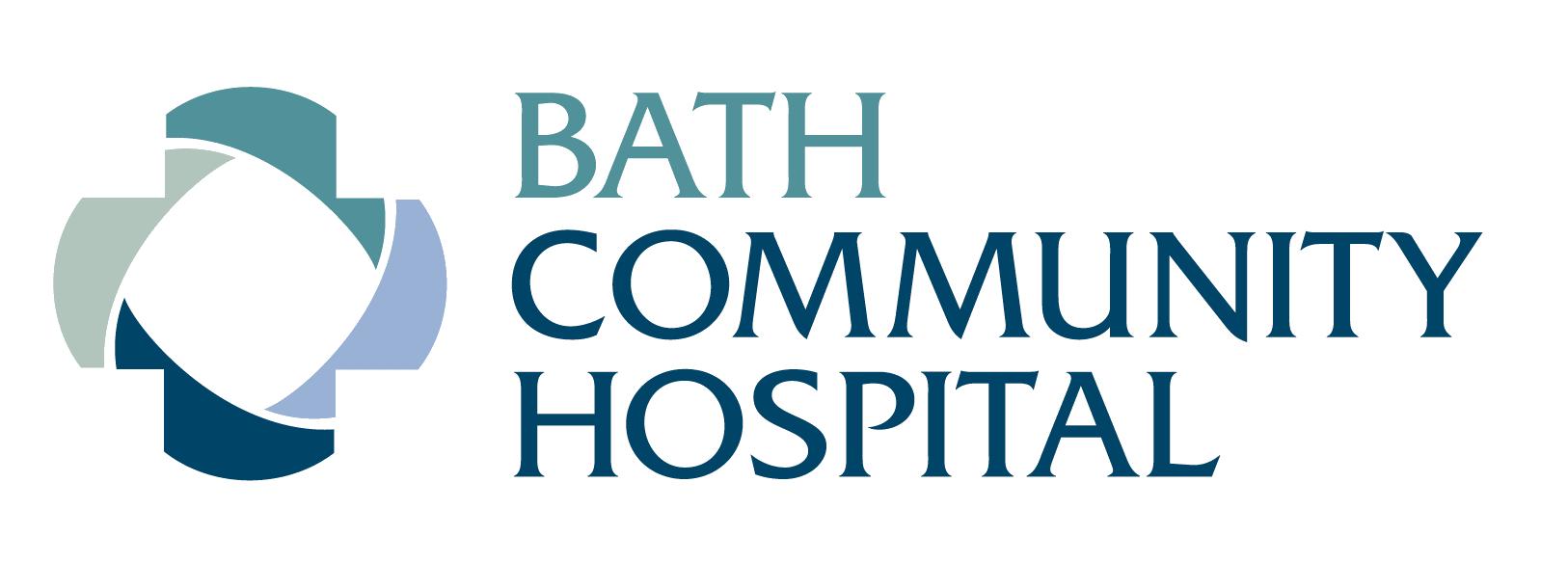 Bath Community Hospital