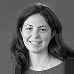 Elizabeth Armstrong, FNP
