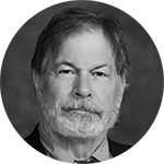 Greg Benbow, MD
