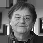 Keith Hummel, MD