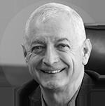 Jeffrey Lingerfelt, CEO