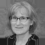 Dr. Julie Monroe