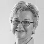 Kim Rexrode, FNP