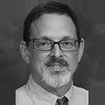 Lewis Siegel, MD