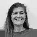 Sheryl Hanger, PT, MS