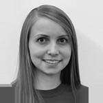 Samantha Plecker, LPTA